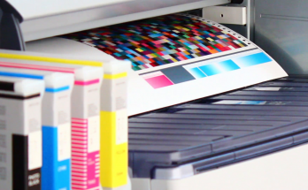 printer suppliers