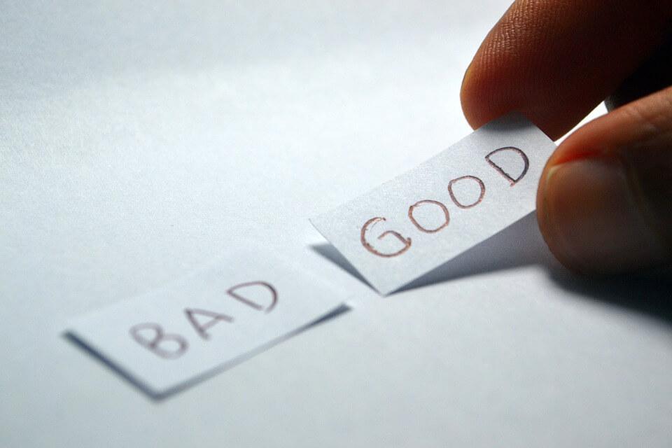 Choose Good psychiatrist