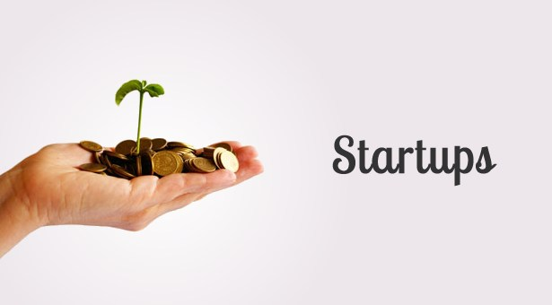 How can you easily grow your startup?