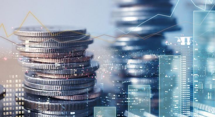 How to finance technology?