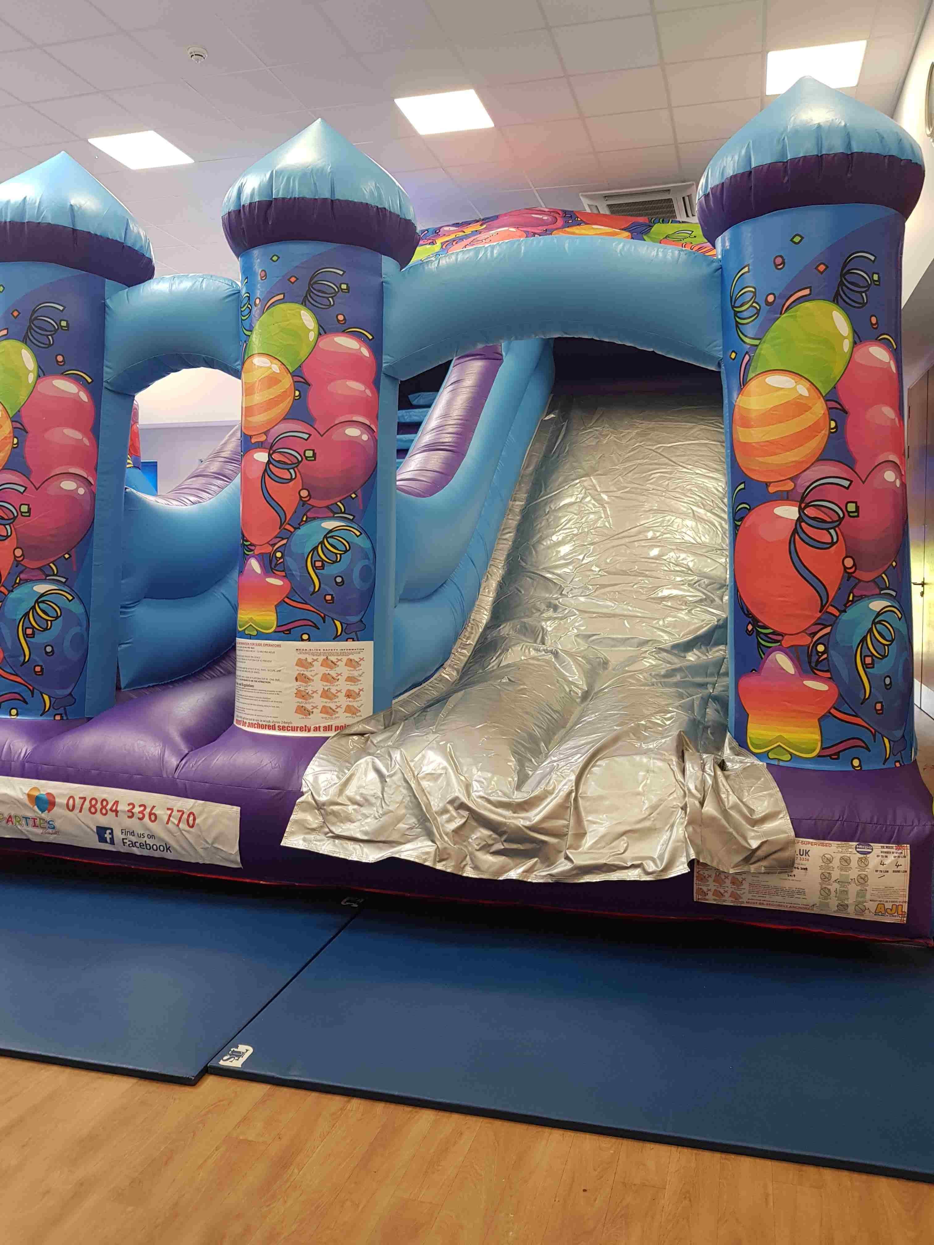 Children Party Games