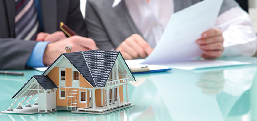 Know how real estate developer is helpful