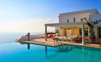 Develop Your Finances to Buy a Villa Apartment