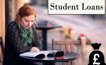 Loans for student