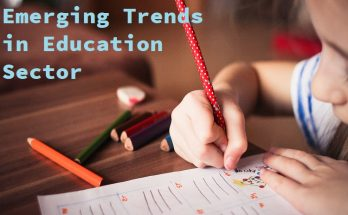 education trend