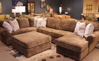 living room furniture new york