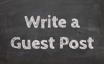 Guest post Archives - Post My Hub