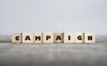 Campaign Design