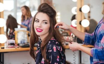 Top 10 beauty parlor software