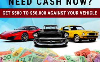 Auto Pawn Loan