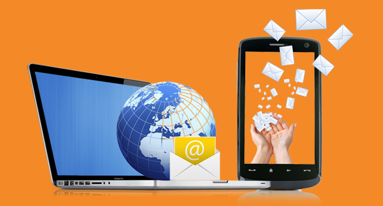 Benefits of Availing the online SMS service from a Free Bulk SMS