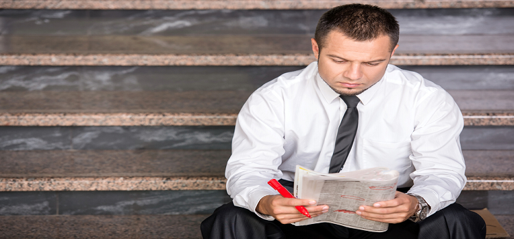 payday loans for unemployed direct lenders
