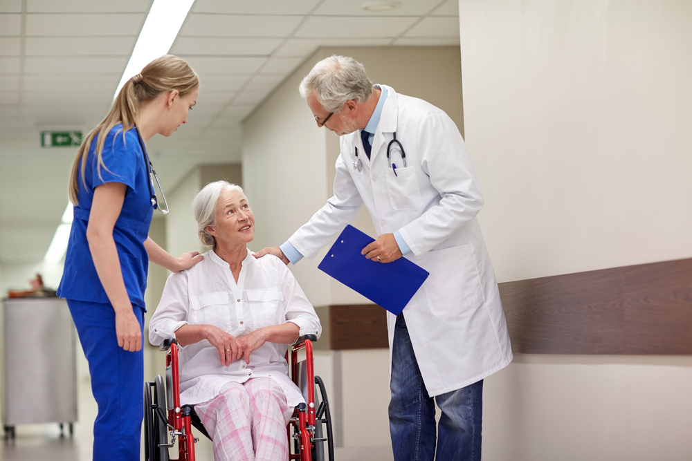 prior authorization for DME