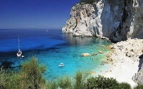 Emiritis Bay Beach