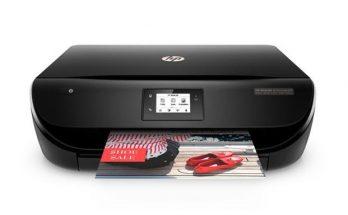 HP Printer Service
