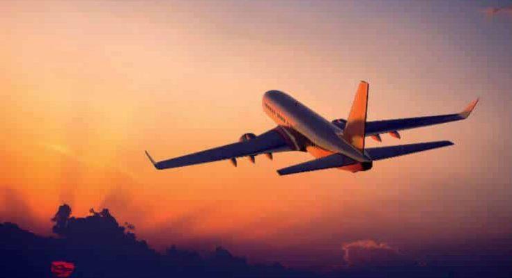 US Travel Destinations