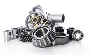 bearing manufacturer melbourne