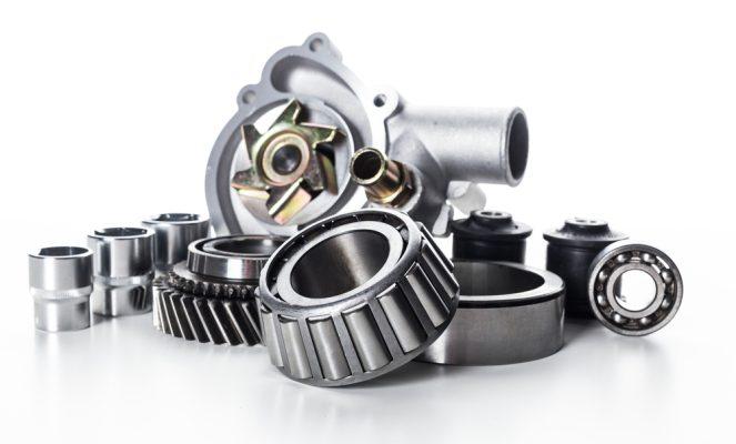 bearing manufacturer melbourne