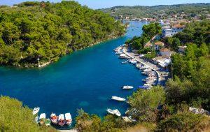 paxos-island