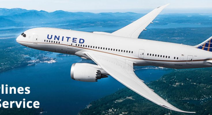 United-Airlines-Customer-Service