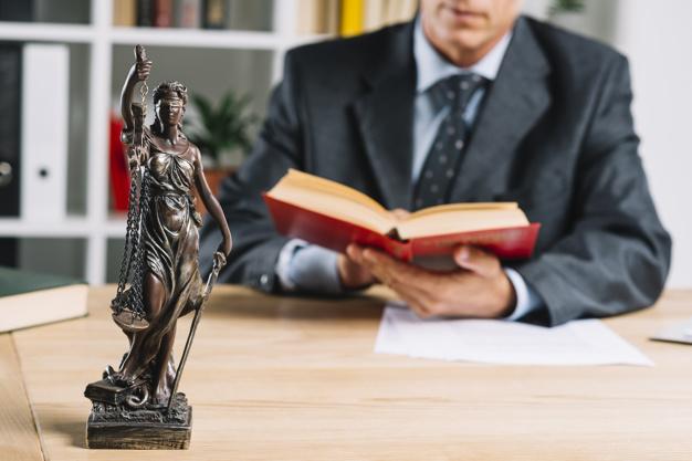 law school diversity statement