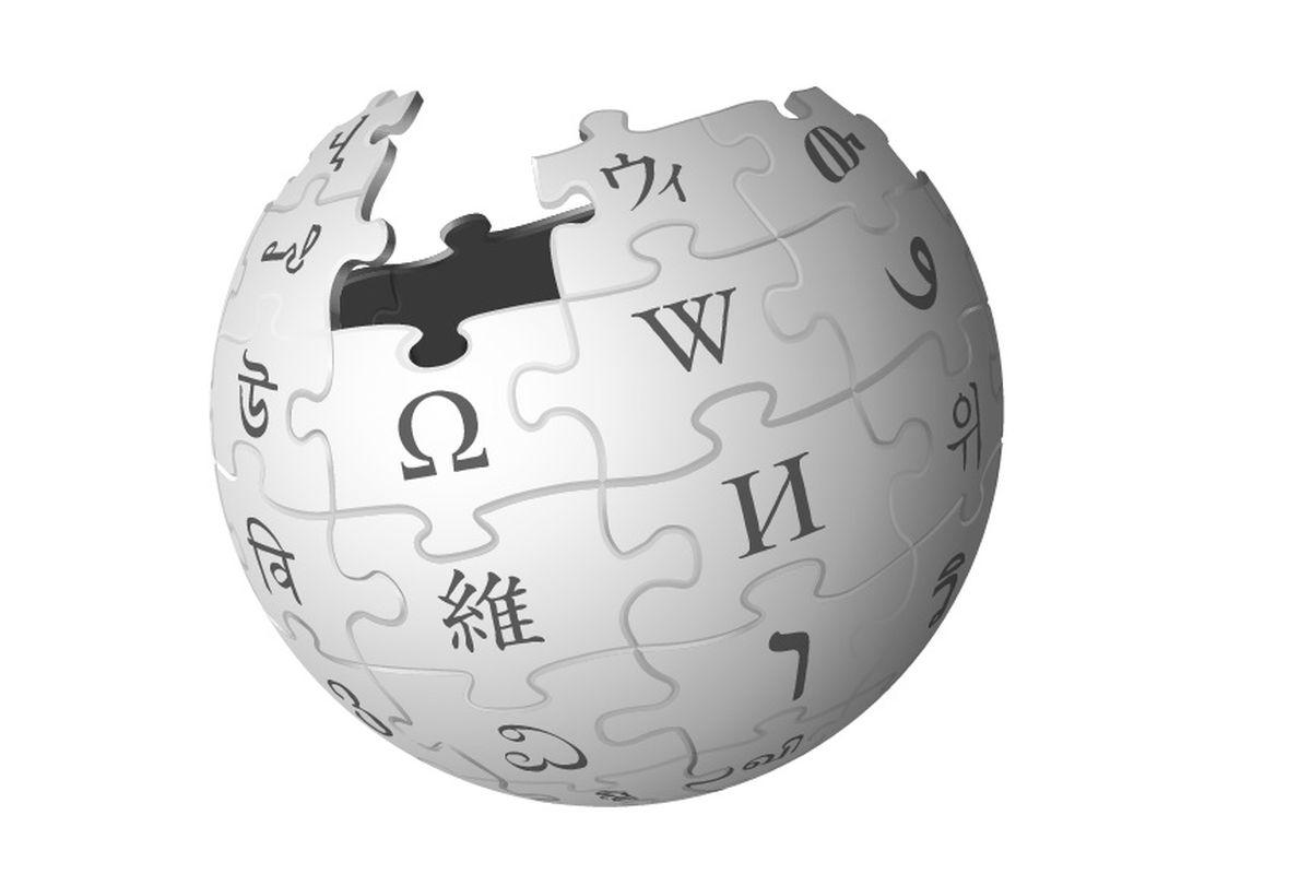 wikimediaglobe