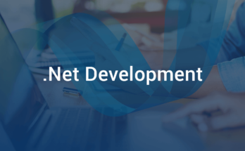 Dot Net Web Development