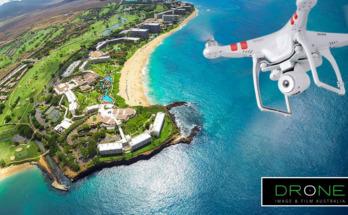 Drone Pilots