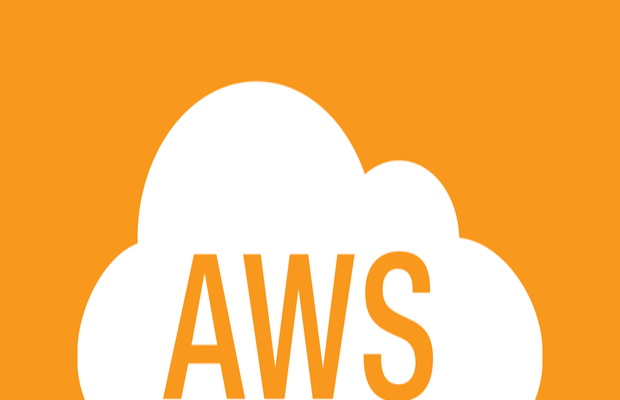 AWS Consulting Service