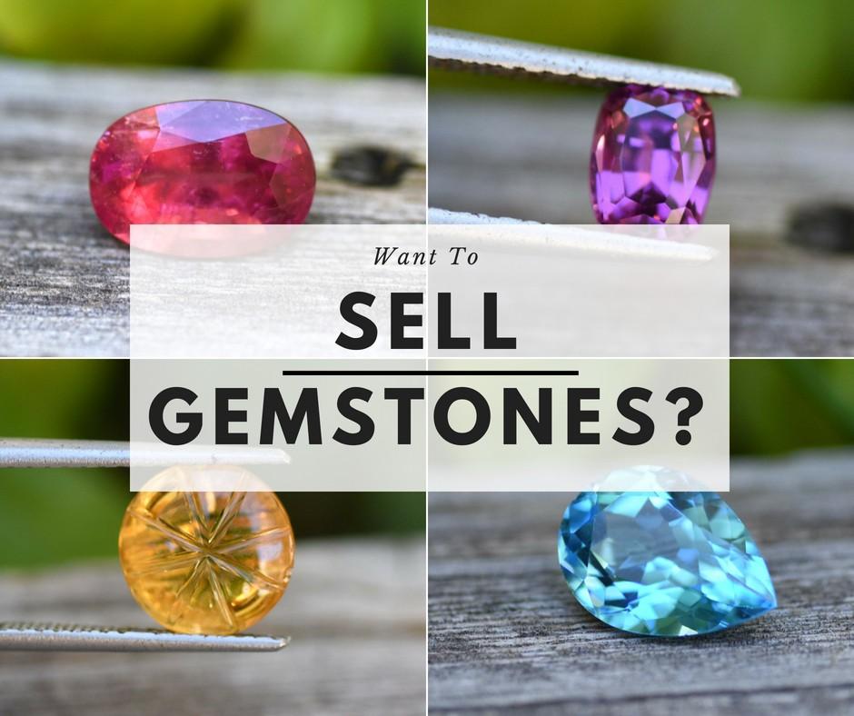 Gemstones Online