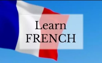 online French classes Ambala