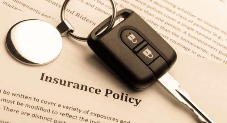 Car Insurance Premiums in Check
