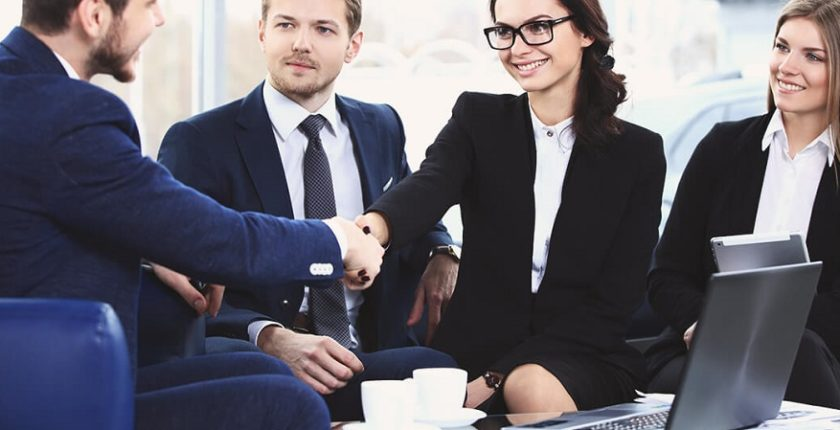 Business Courses in Perth