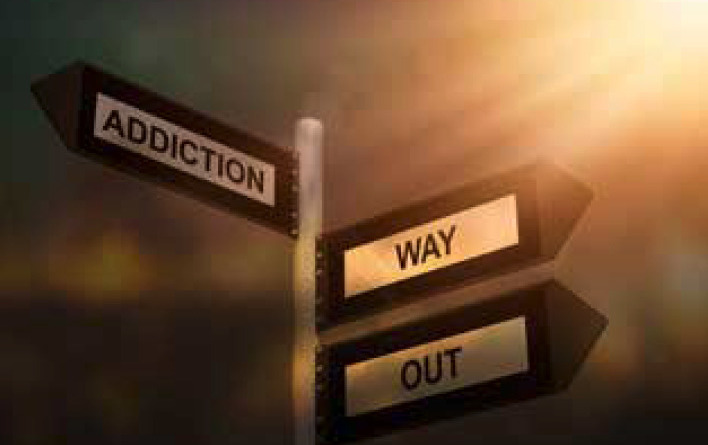 Detoxification and Addiction Treatment