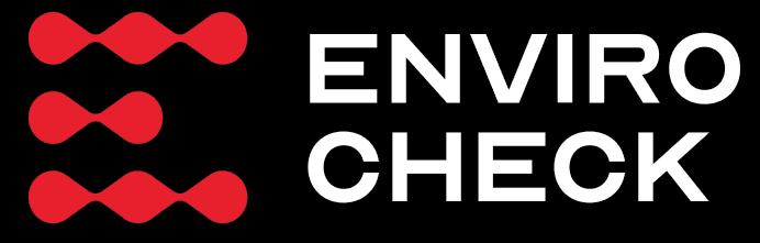 environmental lab testing